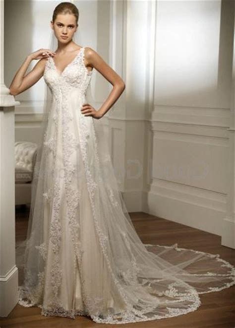 Brautkleider Western Style by Western Style Weddings Dresses Dress Edin