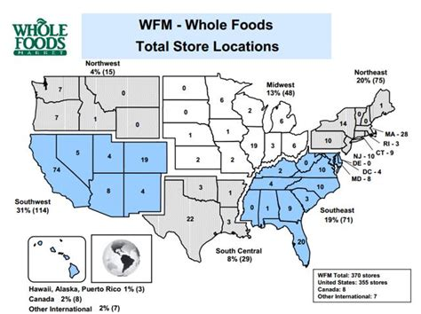 Whole Foods What Detox Products Do They Carry by Whole Foods Everything You Need To Whole Foods