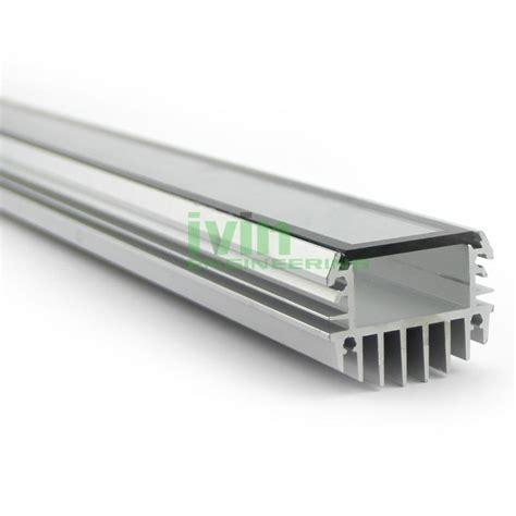 aluminium extrusions for led lighting aluminum extrusion led aluminum extrusion