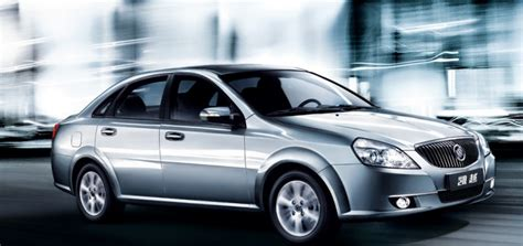 buick popular in china what is this buick that sells 20 000 units a month in