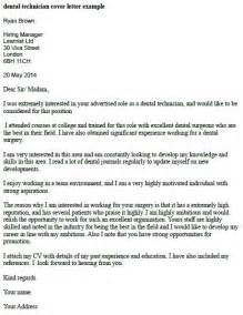 Reed Cover Letter Advice Cv And Cover Letter Help Uk