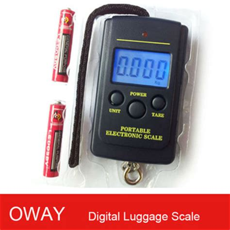 Held Scale best 40kg held weighing scales buy held