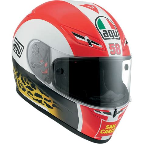 Helm Agv 6 191 best agv images on hats motorcycle helmet and helmet brands