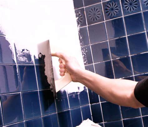 decorar azulejos cocina sin obra renovar los azulejos del ba 241 o y cocina sin obras