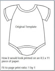 printable onesie template free printable baby onesie template quotes