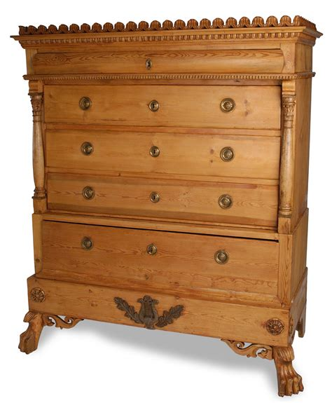 old bedroom furniture for sale antique pine bedroom furniture for sale sale now on