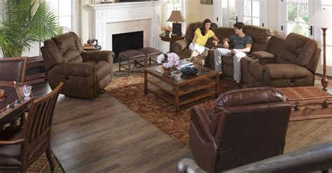 Furniture Stores Thousand Oaks by Motion Furniture Los Angeles Thousand Oaks Simi Valley