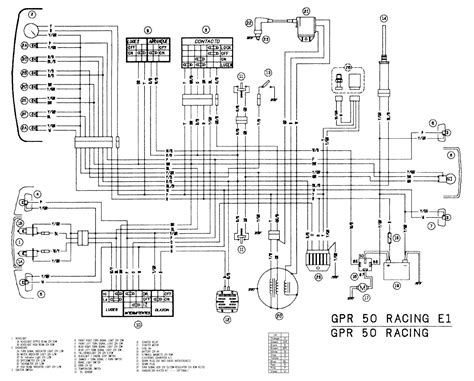 v 950 wiring diagram wiring diagram