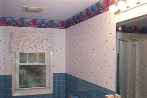 paintable wallpaper in bathroom paintable wallpaper for bathroom 2017 grasscloth wallpaper