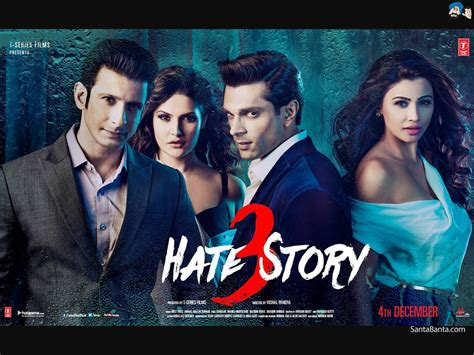 biography of film hate story 3 hate story 3 movie review this one deserves all the
