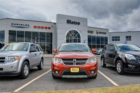 metro chrysler metro chrysler dodge jeep ram connecticut s