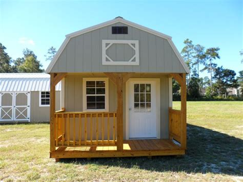 12x32 lofted barn pictures to pin on pinsdaddy