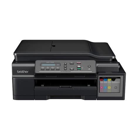Printer Dcp T300 Print Scan Copy jual dcp t300 printer print scan copy harga kualitas terjamin blibli