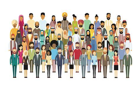 cultural background definition navigating cross cultural communication global