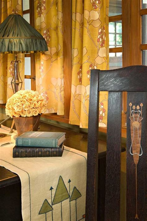 syracuse curtains 17 best images about stickley on pinterest copper