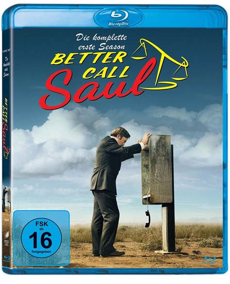 better call saul better call saul le spin de breaking bad daily