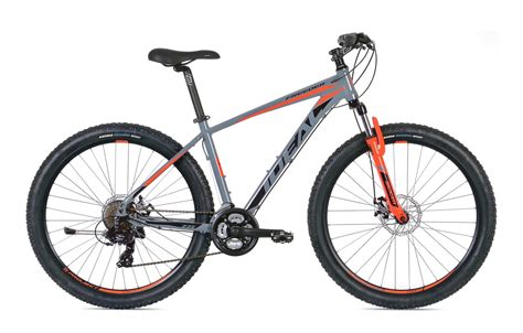 ucc section 2 201 freeder mountain 27 5 quot 29 quot ideal bikes