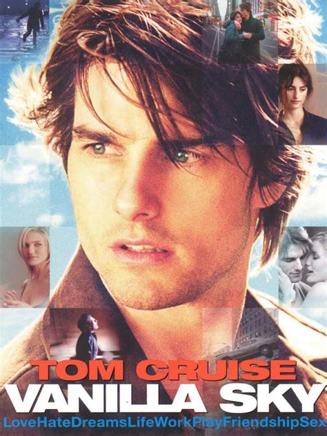 movies with tom cruise on netflix 115 top netflix movies to watch instantly for 2015
