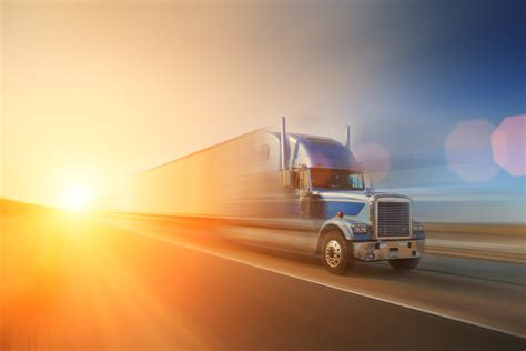 Trucker No Road 3 For Litigation Purposes Who Is The Trucking Company