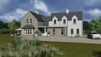 house plans ireland home design and style square feet together with craftsman floor