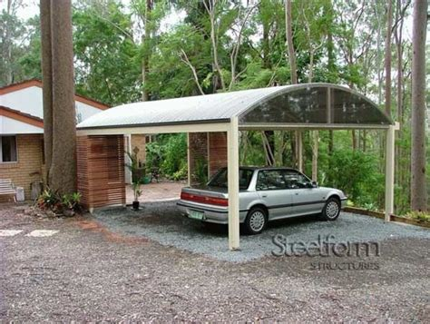 two car carport plans free 2 car carport plans select any image to view