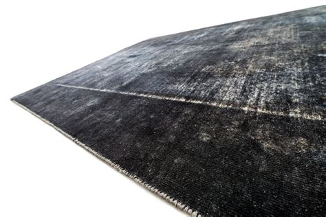 teppich rund türkis paletten garderobe