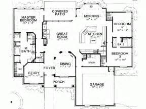 dream plan home design samples country house plan with 2306 square feet and 3 bedrooms