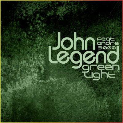 john legend green light john legend feat 3000 green light diplo dade county
