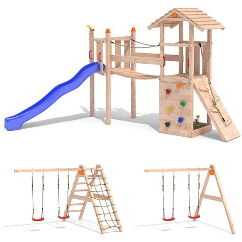 code of civil procedure section 664 6 swings slides and climbing frames 28 images arundel