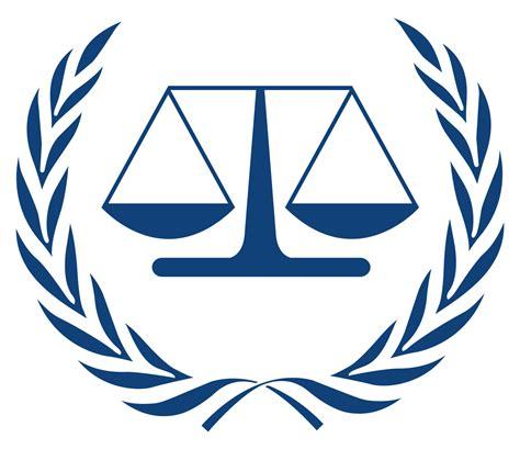 Justice Court Criminal Search International Criminal Court