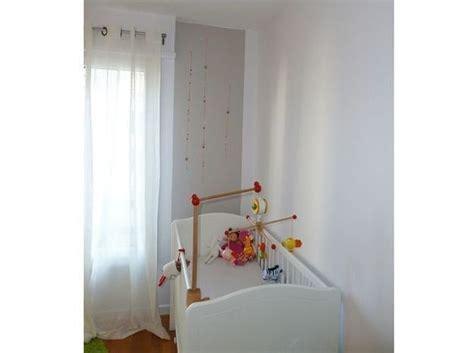 Amenager Chambre Enfant by Am 233 Nager Une Chambre Pour 2 Enfants D 233 Coration