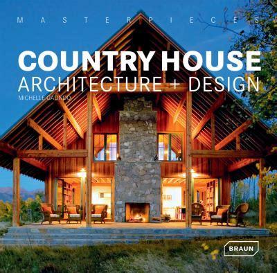 small house design philippines joy studio design gallery  design