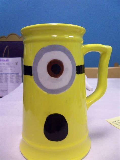color me mine ogden 17 best images about mugs on wine