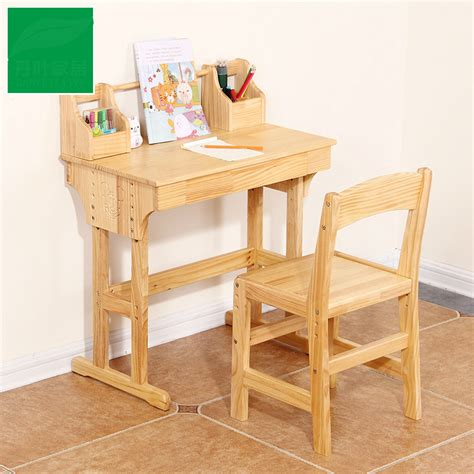 childrens desk and chair set high quality wood desk for children children desk lifting