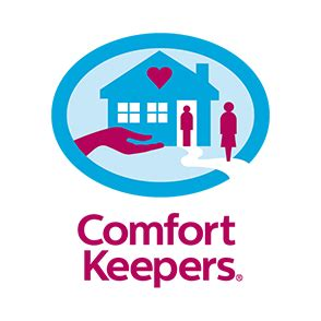comfort keepers pa comfort keepers philadelphia in jenkintown pa 19046