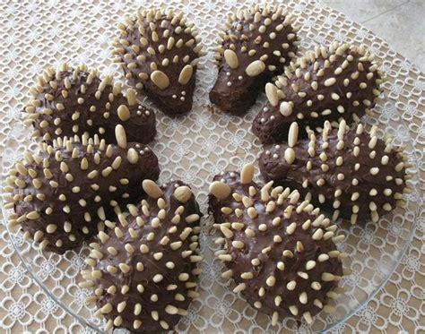in cucina con sofia ricci di cioccolato