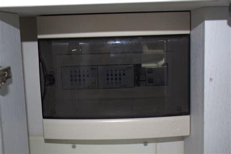 domus tende roma foto quadro elettrico attuatori tende e grisser di domus