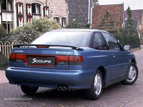how it works cars 1992 hyundai scoupe engine control hyundai scoupe specs 1992 1993 1994 1995 1996 autoevolution