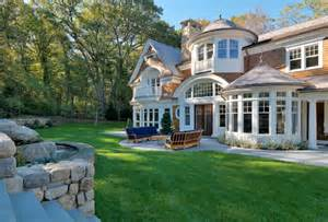 In Home Design Inc Boston Ma by Massachusetts Homes Of The Rich The 1 Real Estate Blog