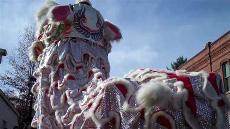 new year jacksonville oregon new year parade jacksonville oregon