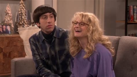 The Theory Of The Secret Slutas We All T howard kept a secret from bernadette and then we