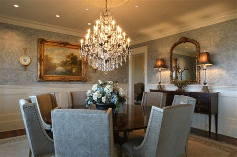 Pictures Of Formal Dining Rooms by Formal Dining