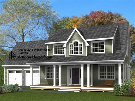 artform home plans saffron chestnut farms