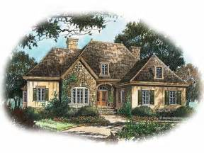gallery for gt 1 story french country house plans wonderful country french house plans one story gallery