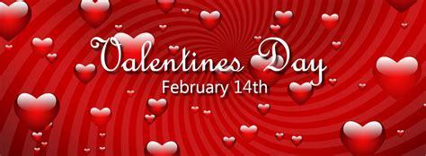 valentines day ideas sydney valentines day cruises sydney harbour valentines day
