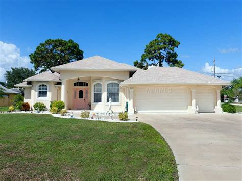 englewood fl real estate median price market report for