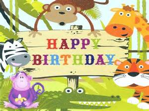 birthday wishes for children quotes and messages happy birthday