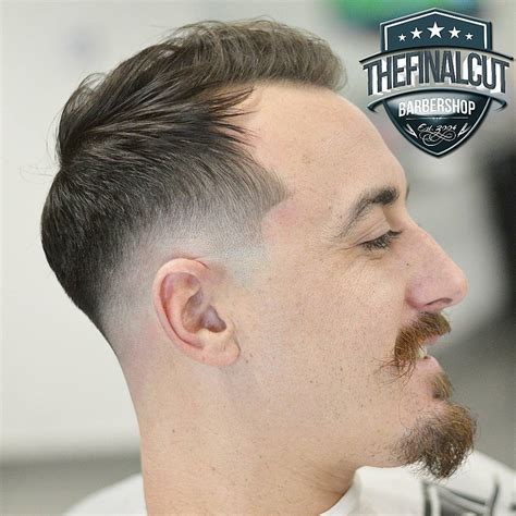 best haircut receding temples women 50 classy haircuts and hairstyles for balding men