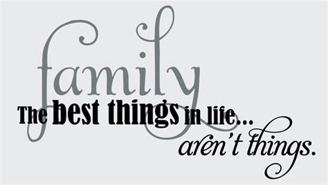 best family best family quotes quotesgram