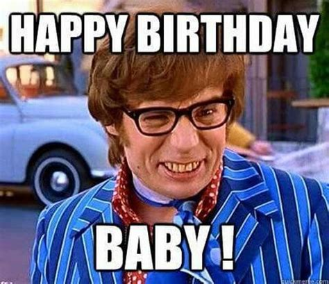 Happy Birthday Wife Meme - happy birthday memes images about birthday for everyone